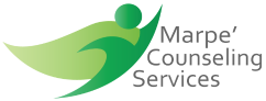 Marpe' Counseling Services